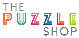 puzzle-shop-logo