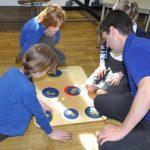primary school problem solving enrichment activities