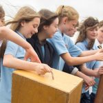 school transition days for year 7