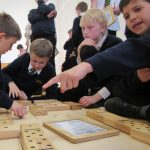 year 5 & 6 maths activity days